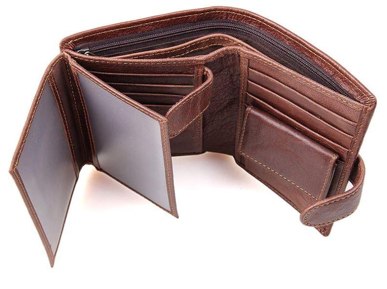 Naiste rahakott - WAWE