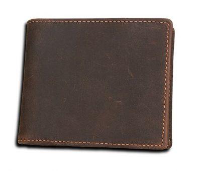 Meeste rahakott - WAWE