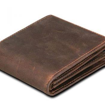 Münditaskuga rahakott - WAWE