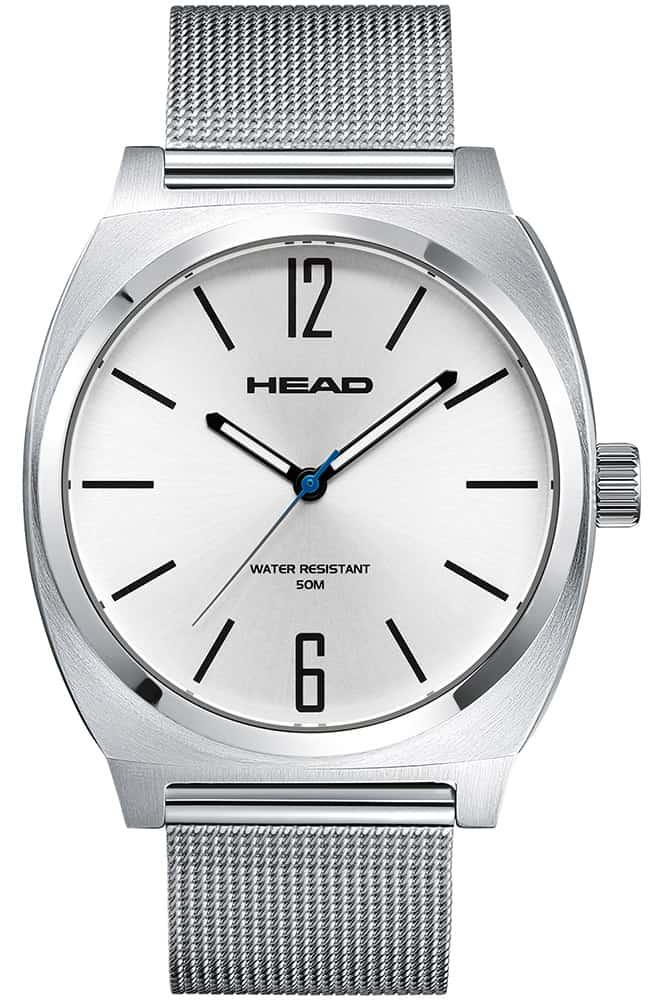 Meeste käekell HEAD Generation HE-010-01
