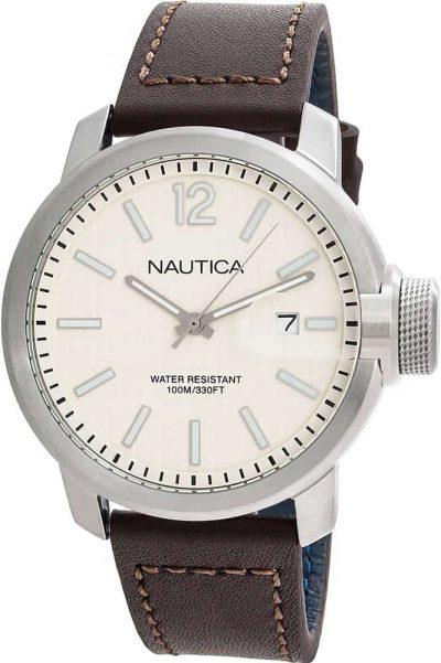 Meeste käekell Nautica NAPSYD003