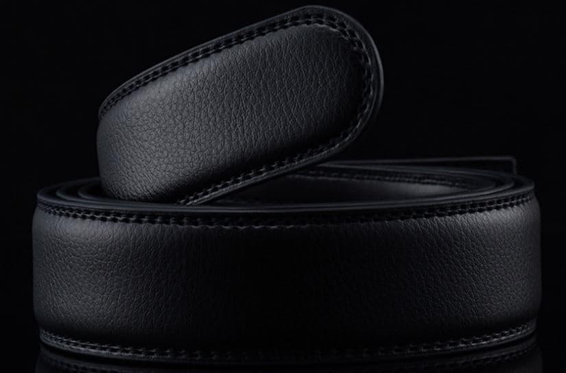 Must meeste vöö-W161235 4