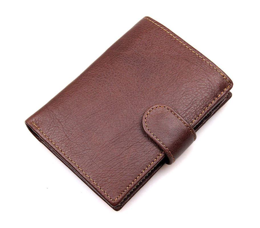 Naiste rahakott W161325 3