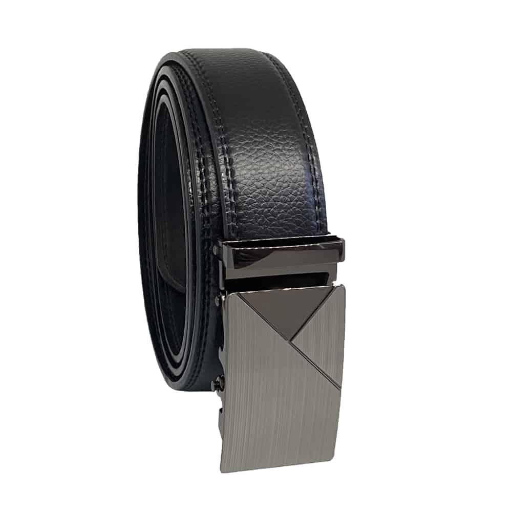 Must meeste vöö-W161331 1