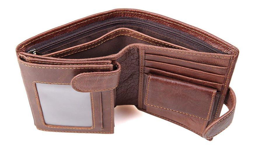 Naiste rahakott W161325 2