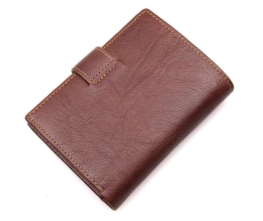 Naiste rahakott W161325 4