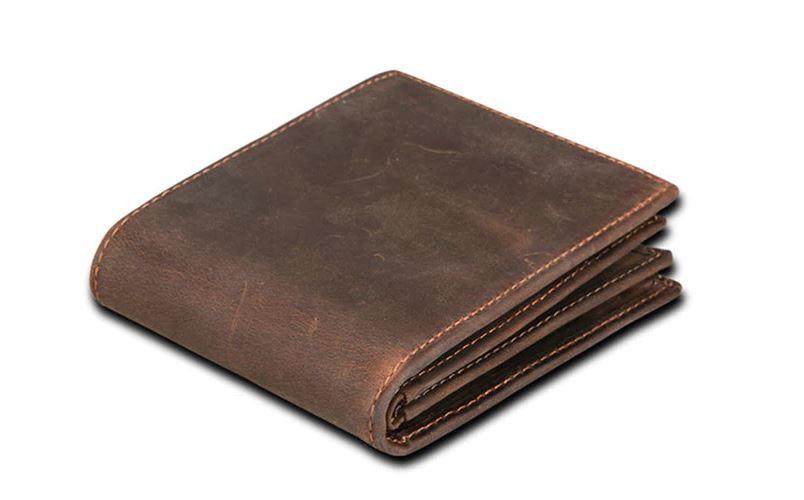 Rahakott - W161326 1