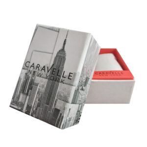 naiste käekellad Caravelle