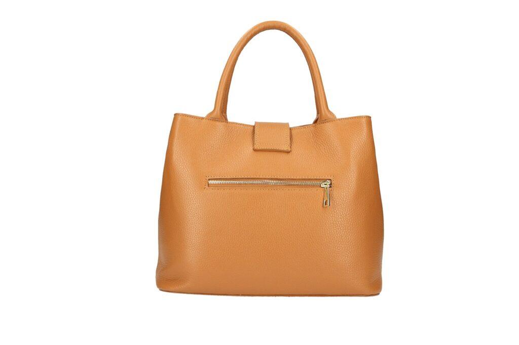 nahast naiste kott lukuga tasku