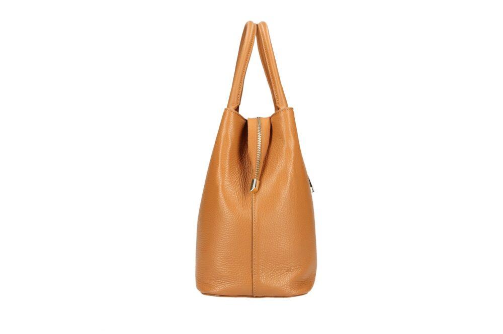 nahast naiste kott