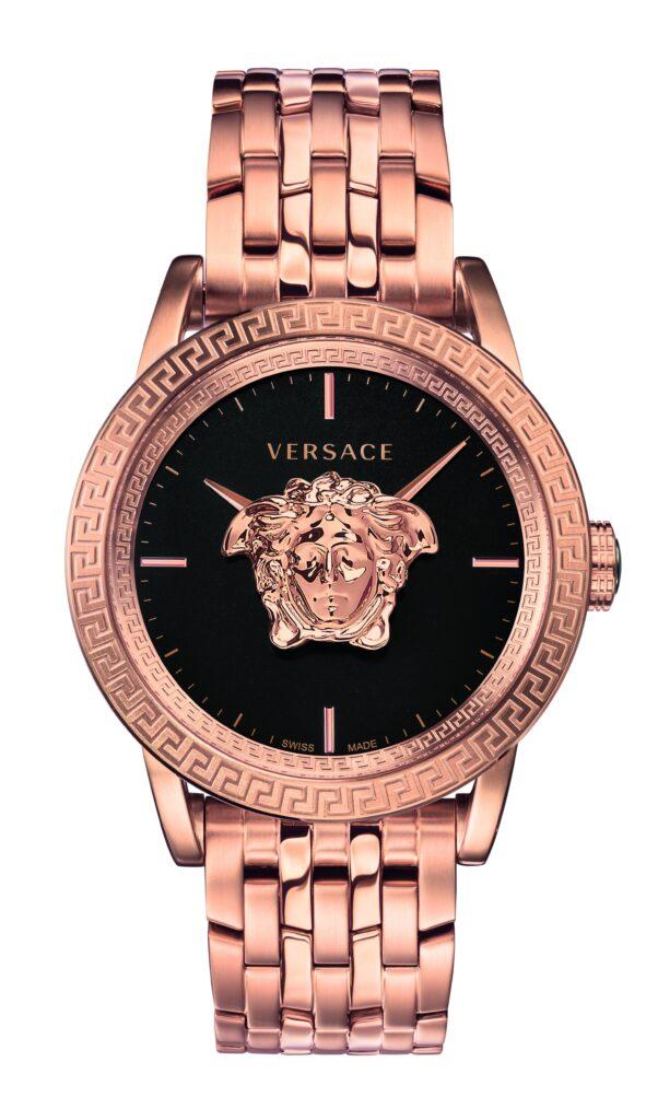 Meeste käekell Versace VERD00718