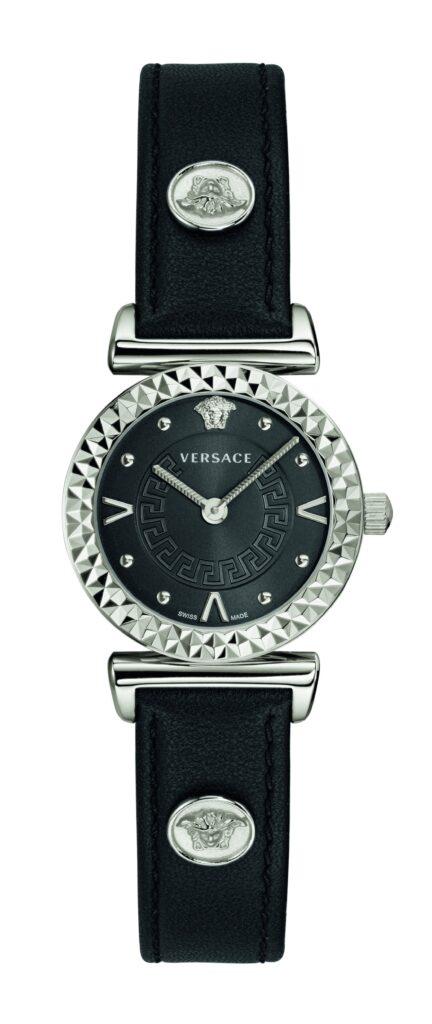 Naiste käekell Versace VEAA00118