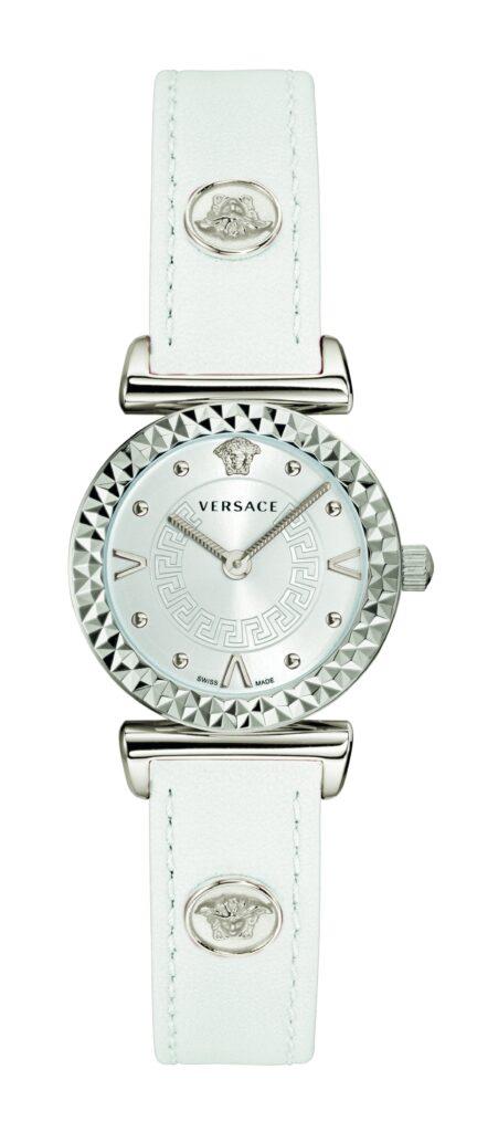 Naiste käekell Versace VEAA00218