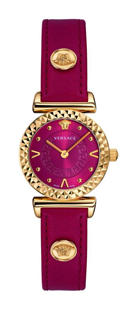 Naiste käekell Versace VEAA00318