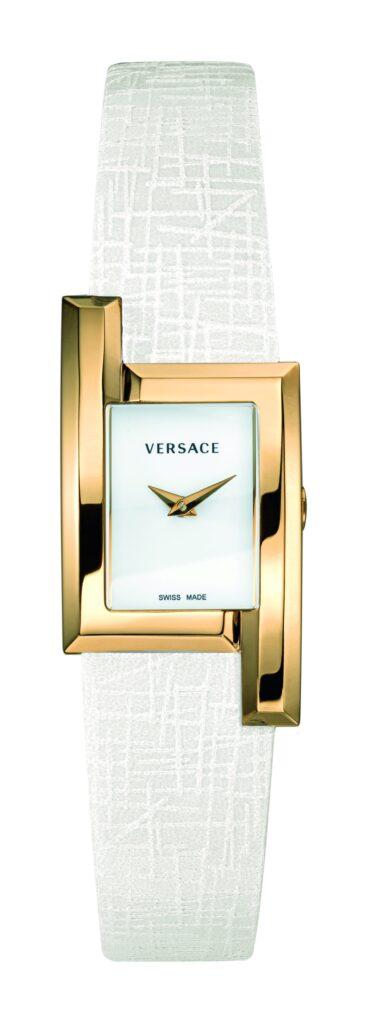 Naiste käekell Versace VELU00219