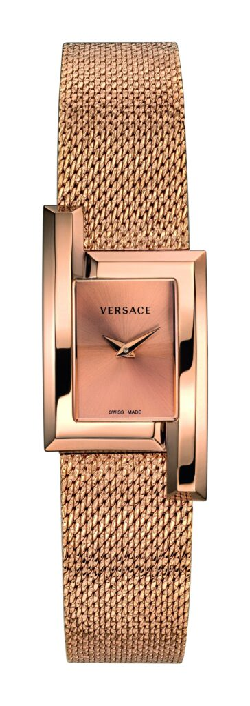 Naiste käekell Versace VELU00619