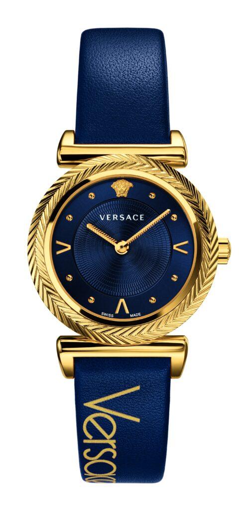 Naiste käekell Versace VERE00218