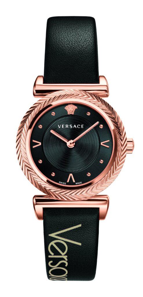 Naiste käekell Versace VERE00818